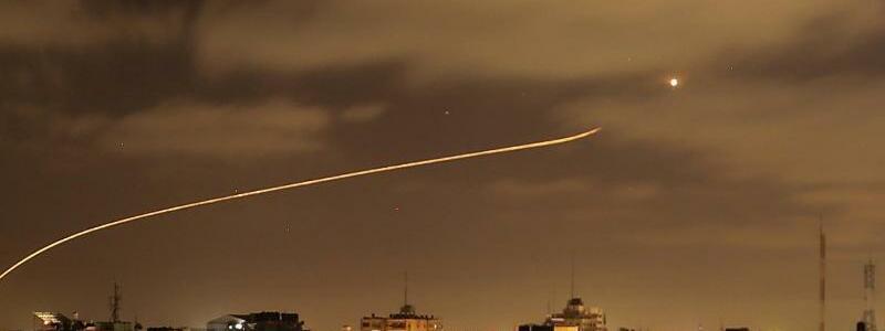 Nahost - Foto: Bashar Taleb/APA Images via ZUMA Wire/dpa