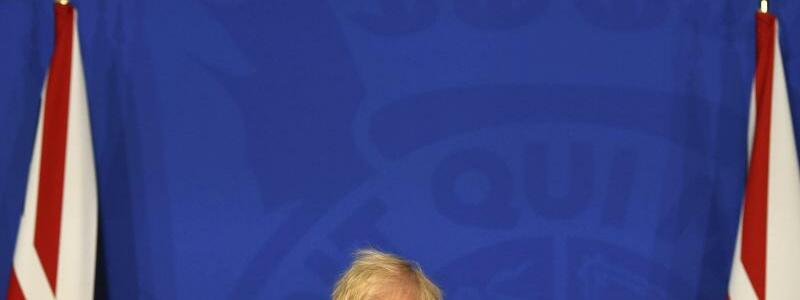 Lockerungen - Foto: Daniel Leal-Olivas/POOL AFP/AP/dpa