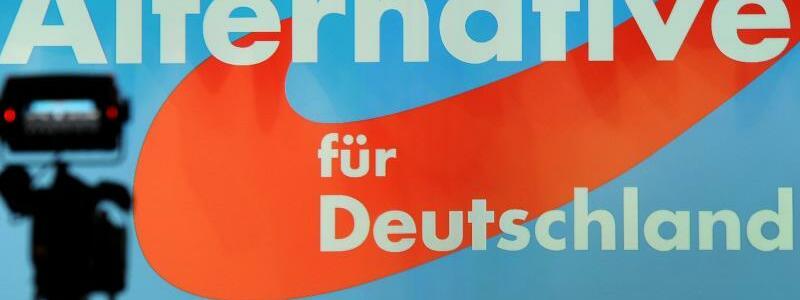 Alternative f?r Deutschland - Foto: picture alliance / dpa