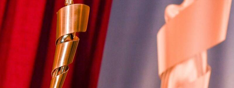 Deutscher Filmpreis - Foto: Jens Kalaene/dpa-Zentralbild/dpa