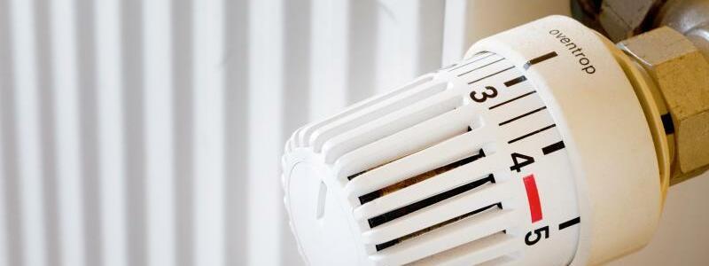 Energiekosten - Foto: Jens B?ttner/dpa-Zentralbild/dpa