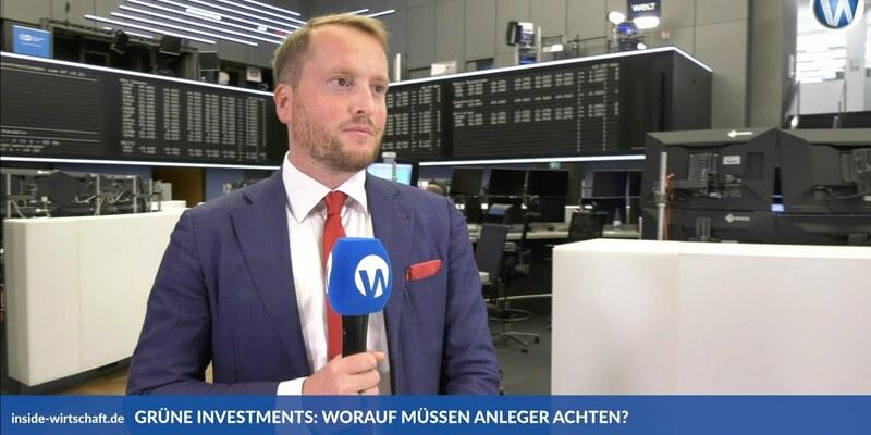 inside-wirtschaft.de