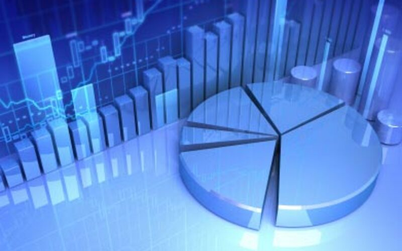 Wirtschaft - Foto: iStockphoto.com / Petrovich9