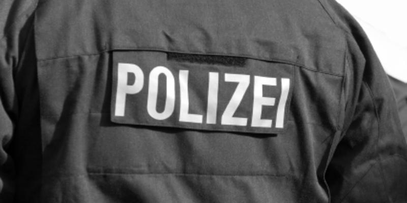 Beamter der Polizei - Foto: iStockphoto.com / Canonshot