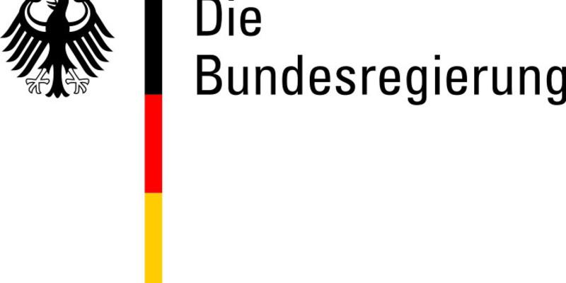 Die Bundesregierung - Foto: Bundesregierung (Deutschland)