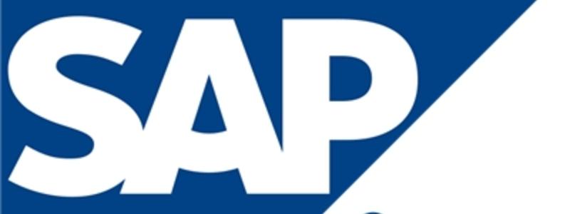Nachrichten - Foto: ad-hoc-news.de