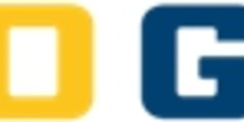 Nachrichten - Foto: Metro AG