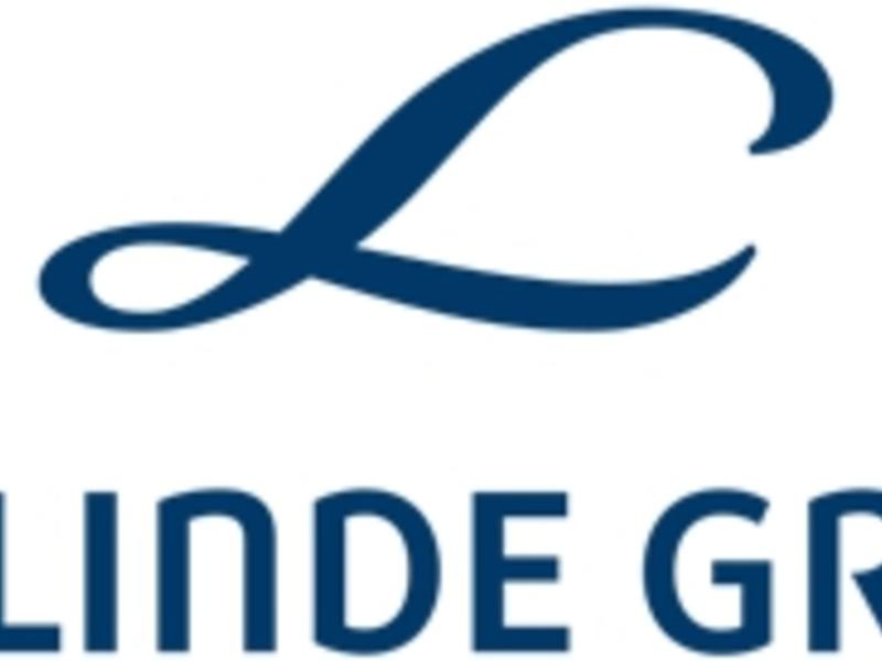 Nachrichten - Foto: Linde AG
