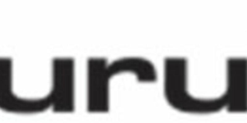 Nachrichten - Foto: Aurubis AG