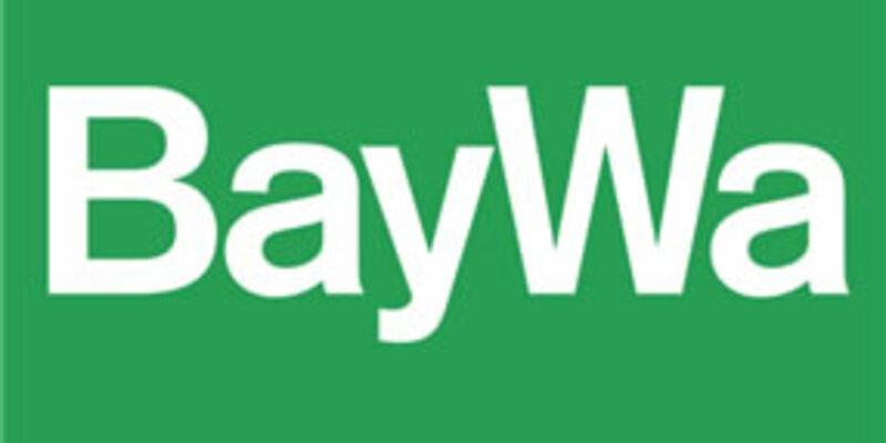 Nachrichten - Foto: BayWa AG