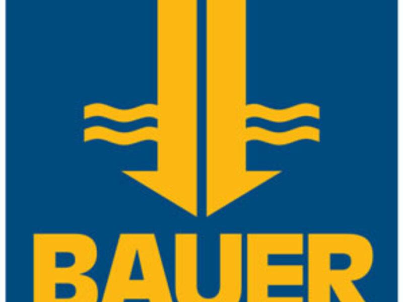 Nachrichten - Foto: BAUER AG