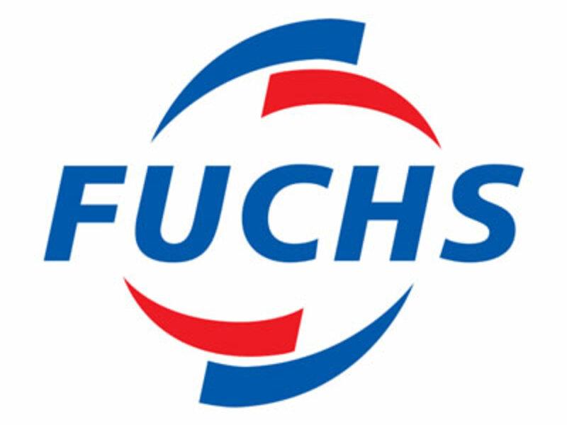 Nachrichten - Foto: Fuchs Petrolub AG