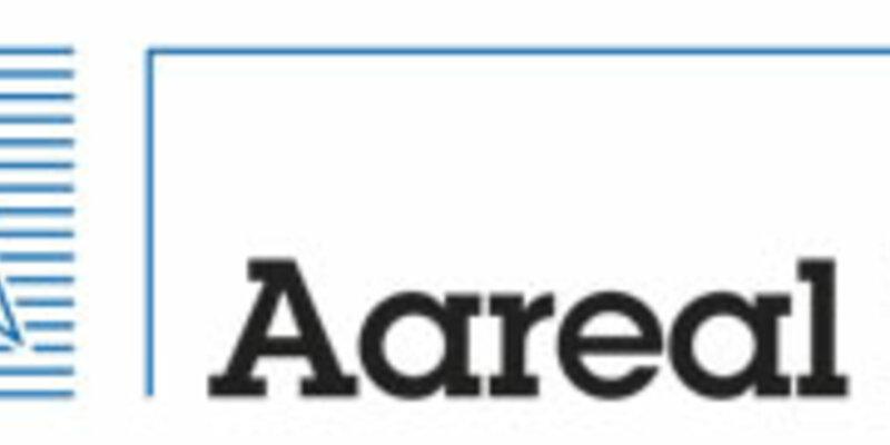 Nachrichten - Foto: Aareal Bank AG