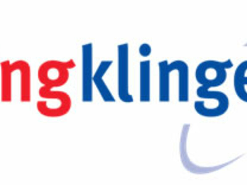 Nachrichten - Foto: ElringKlinger AG