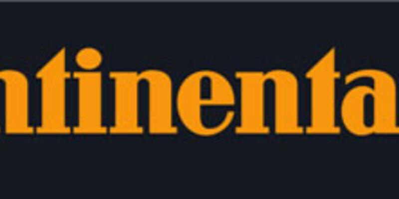 Nachrichten - Foto: Continental AG