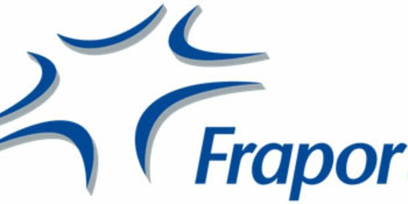Nachrichten - Foto: Fraport AG