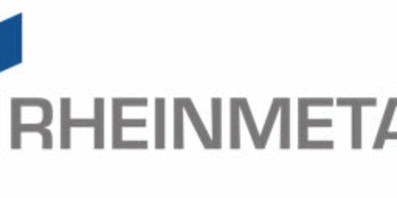 Nachrichten - Foto: Rheinmetall AG