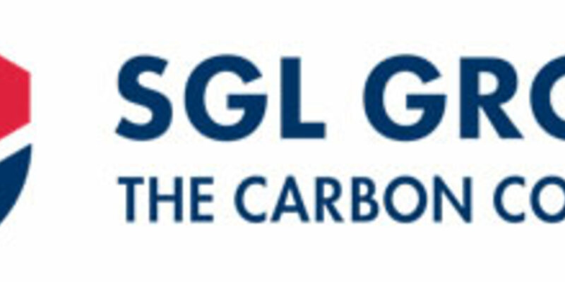 Nachrichten - Foto: SGL Group - The Carbon Company