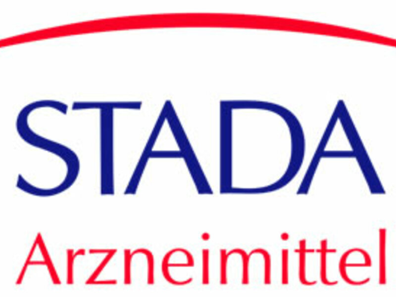 Nachrichten - Foto: Stada Arzneimittel AG