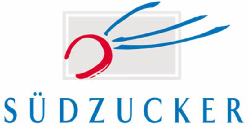 Nachrichten - Foto: Südzucker AG