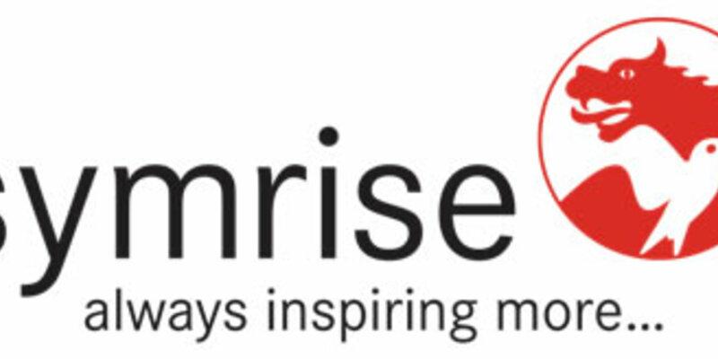 Nachrichten - Foto: Symrise AG