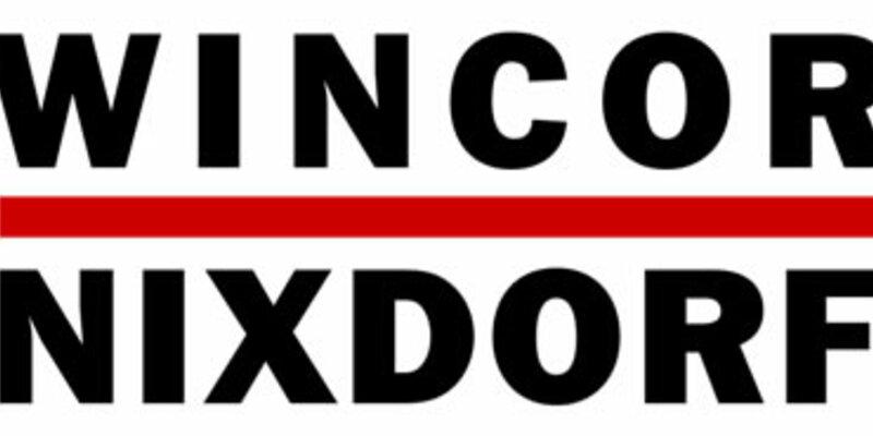 Nachrichten - Foto: Wincor Nixdorf AG