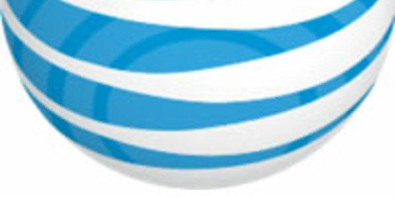 Nachrichten - Foto: AT&T Inc.