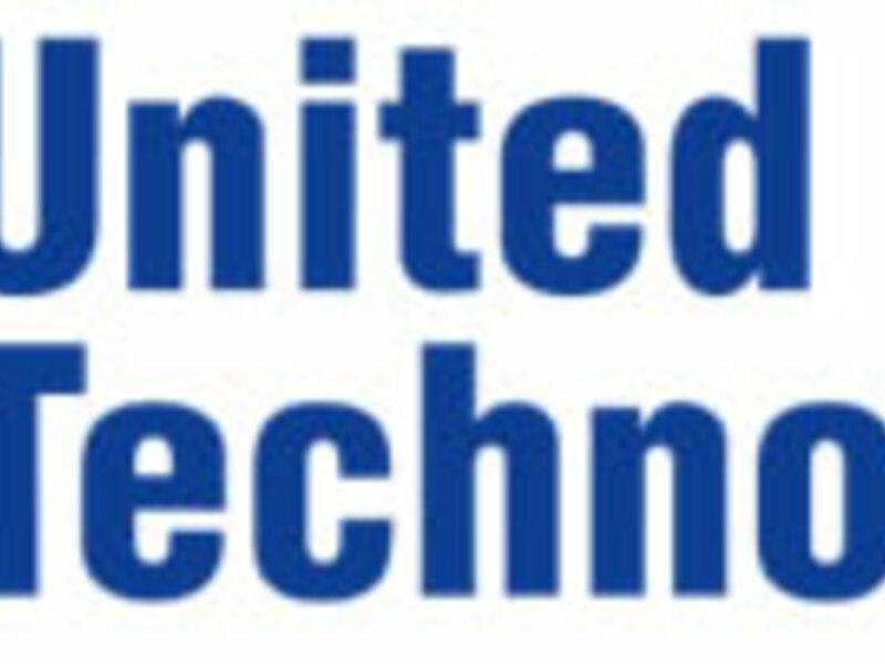 Nachrichten - Foto: United Technologies Corporation