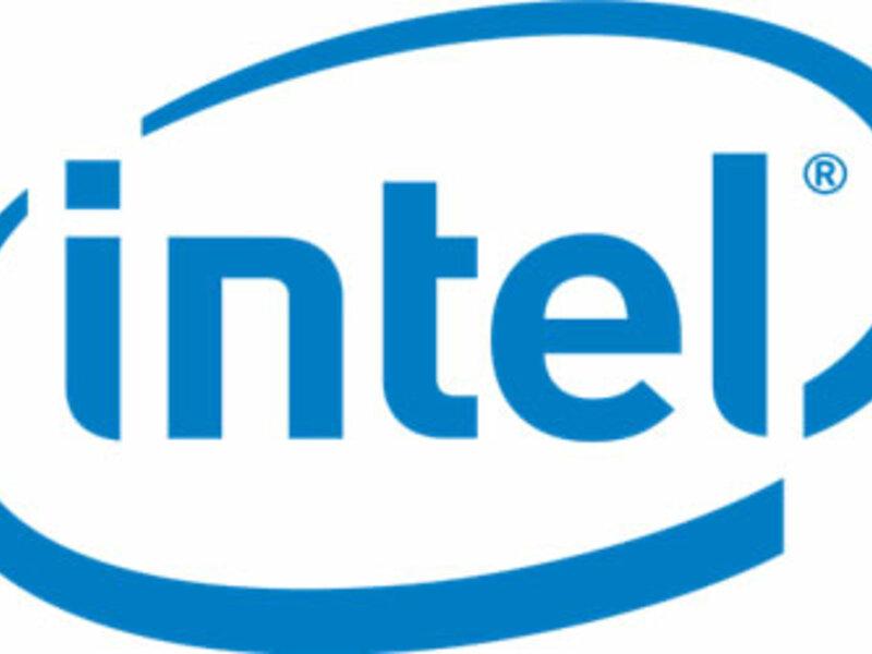Nachrichten - Foto: Intel Corporation