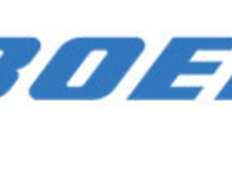 Nachrichten - Foto: The Boeing Company