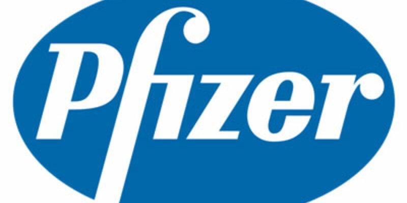 Nachrichten - Foto: Pfizer Inc.