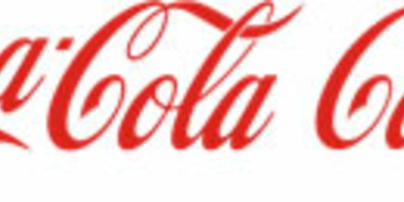 Nachrichten - Foto: The Coca-Cola Company