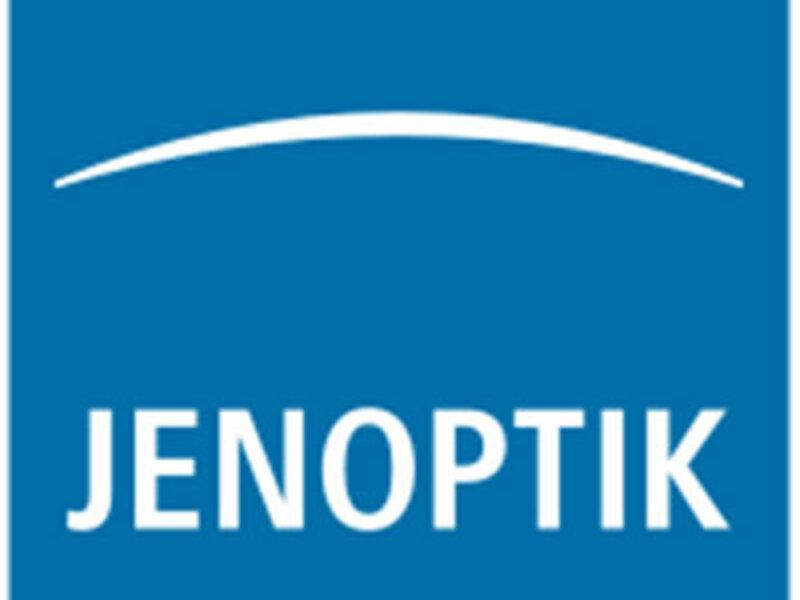 Nachrichten - Foto: Jenoptik AG