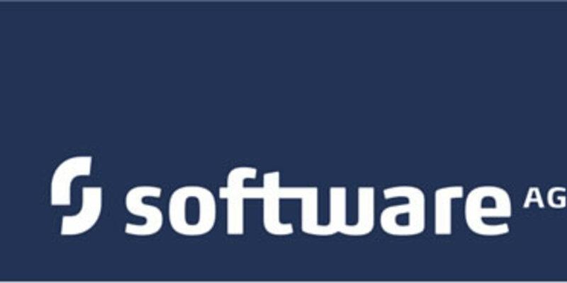 Nachrichten - Foto: Software AG
