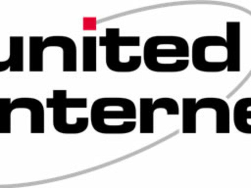 Nachrichten - Foto: United Internet AG