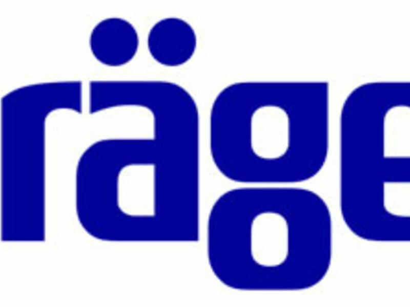 Nachrichten - Foto: Drägerwerk AG & Co. KGaA