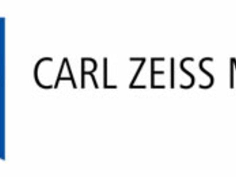 Nachrichten - Foto: Carl Zeiss Meditec AG