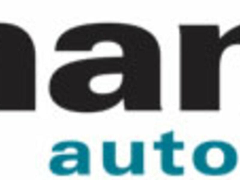 Nachrichten - Foto: Manz Automation AG