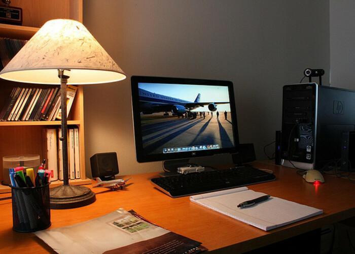 home office arbeitnehmer arbeitgeber, die kosten fürs home-office richtig absetzen, Design ideen